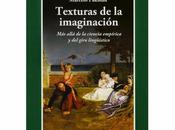 Texturas imaginación- allá ciencia empírica giro linguístico-