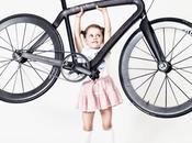 Sugerencia modelo bicicletas fibra carbono para competición costo realmente accesible