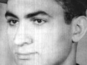 Repaso biografías autócratas derrocados tras Primavera Árabe (1/3): Hosni Mubarak