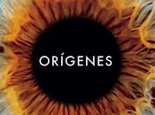 Origenes Mike Cahill
