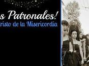 Especial Fiestas Patronales 2014
