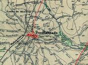 Mapa Fuenlabrada 1875