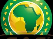 Copa África 2015: Guinea Ecuatorial elegida como sede