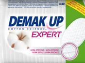 Desmaquillando secretos limpieza facial demak´up