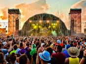 puedes echarle aftermovie festival Arenal Sound 2014!