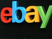 Ebay actualizo plataforma eCommerce Magento