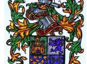 Sobre armas inéditas escudo cristobal colón.