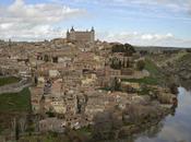 Lugar Historia Toledo: Piedra Moro