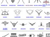 Estructuras textiles tensadas ¿dónde empezar buscar?