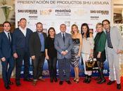 Monisú Marbella llega moda glamour Cañada