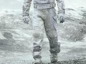 Interstellar: reflexión sobre hace humanos