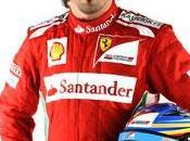 Banco Santander prepara sorpresa Fernando Alonso Nueva York.
