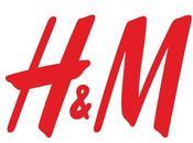 H&M PREPARA LLEGADA LANZAROTE 2015