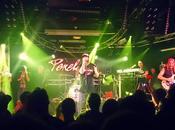 O'Funk'illo Sala Penélope (15/11/14)