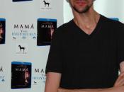 Entrevistamos Javier Botet, grande cine