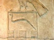 mirada hacia Antiguo Egipto (I): Todo tiene inicio.