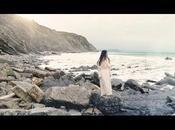 "Diabulus Musica ""Inner Force"" (Videoclip oficial)"