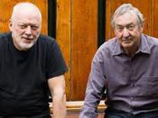 PINK FLOYD ¿ÚLTIMO DISCO? sido acontecimiento global, puesto Pink Floyd bandas importantes historia rock; 'The endless river' acaba aparecer dicen, será último definitivo disco, aunque ¡quién sabe!