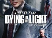 "nuevos clips v.o. ""the dying light"" nicolas cage"