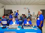Colegio Hope vuelve punta torneo