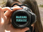 "Reseña ""Ramona revelada"" Mariana Furiasse."