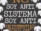 Políticos españoles extraviados, brújula causando estragos