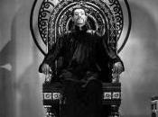 supremacía colonial: máscara Manchú (The mask Manchu, Charles Brabin, 1932)