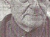 legado efímero:Manuel Albert González