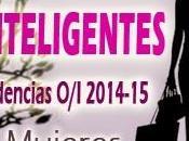 MODA PARA MUJERES MADURAS: Tendencias 2014-2015