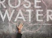 "clips featurettes ""rosewater"", debut como director stewar"
