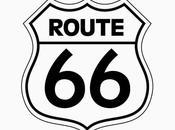 Route Información planificación ruta