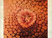single lunes: Food (King Crimson)