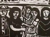 México muere estudiantes. #AyotzinapaSomosTodos