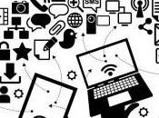último sobre medios marketing Latinoamérica