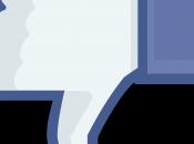 posts redes sociales ignorados