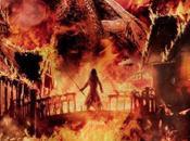 """Nuevo afiche saludo algunos actores Hobbit: Batalla Cinco Ejércitos"""""""