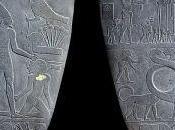 mirada antiguo Egipto (II): unificación algunos cambios.