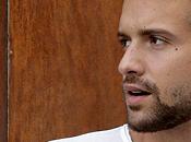 [NOTA] Pablo Alborán espera Latinoamérica 2015