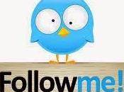 Comprar comprar seguidores Twitter. cuestión