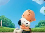 Nuevas imágenes queridos Charlie Brown Snoopy PEANUTS