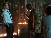 "Promo: Constantine S01E05 ""Danse Vaudou"""