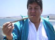 Lima provincias: DIEZMO TERMINARÁN BOLSILLOS AUTORIDADES… Dijo, Luis Chong Campana