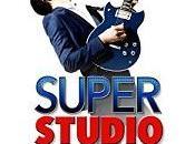 Masayoshi Takanaka edita Super Studio Live