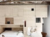 casa herrero…madera