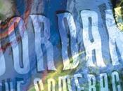 Prefab Sprout 10): Jordan Comeback