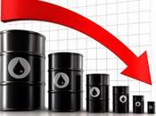 Mark Zabaleta: baja petróleo pero gasolina....