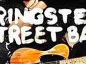 Bruce Springsteen publica concierto Apollo Theater abre tienda online directos)