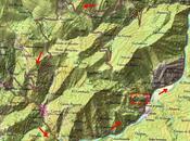 Almurfe-San Esteban-Noceda-Cuevas