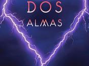 almas, Holy Bourne