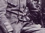 Redescubriendo Historia Otto Linde Pour Mérite